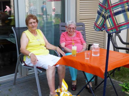 COR_DUIS_Sommerfest2015_001