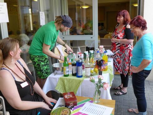 COR_DUIS_Sommerfest2015_004