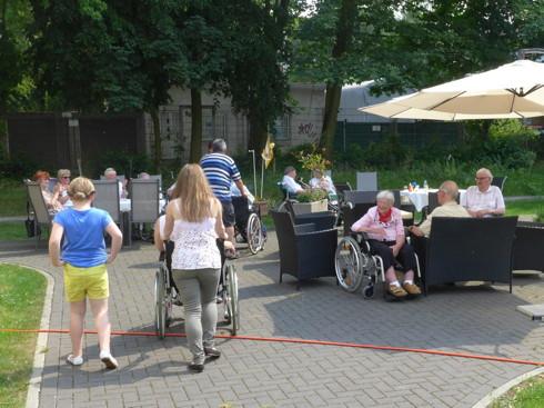 COR_DUIS_Sommerfest2015_005