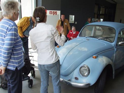 COR_Duis_Lehmbruckmuseum_001