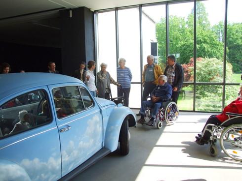 COR_Duis_Lehmbruckmuseum_002