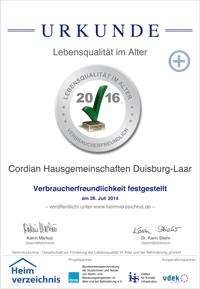 Cordian_Duis_Urkunde2014_icon